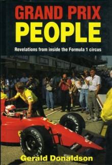 Grand Prix People