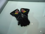 Seb gloves